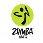 Afvallen door Zumba Fitness