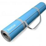 Yoga mat Fitnessmat Reebok